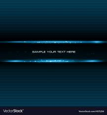 Dark Background Light Text Abstract Dark Background With Blue Color Light