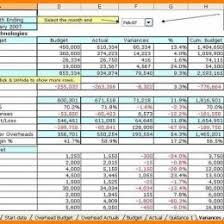 accounting spreadsheet templates for small business small business accounting spreadsheet template on excel spreadsheet