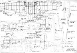 spitfire rc plane. vickers-supermarine spitfire mk iia article \u0026 plans, sheet 1 - airplanes and rockets rc plane