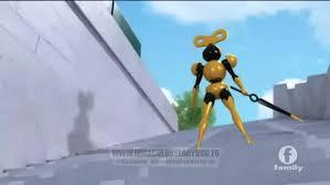 miraculous ladybug season 3 4