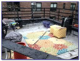 pier one outdoor rugs maelous home decorating ideas