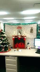 images work christmas decorating. Work Desk Decoration Ideas Cubicle Decor Office Inside Best . Decorating  For Images Christmas C