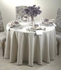 84 inch round tablecloth s tablecloths inches plastic fabric 84 inch round tablecloth