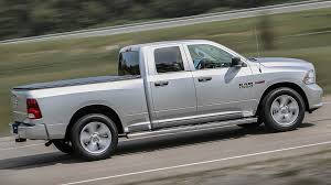 FCA Diesel Owners to Get Money and Fix in Emissions Settlement ...