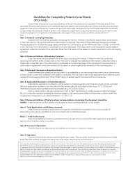 theater resume outline what to put on sales associate resume pay     police report sample      police report sample