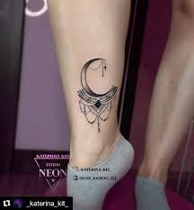 Tattoocrescent Instagram Posts Gramhanet