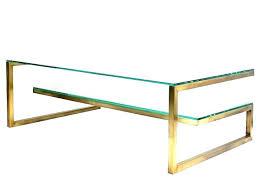 brass coffee table base brass coffee table base glass and brass coffee table brass coffee table