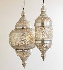 asian inspired lighting. Ornamental Inexpensive Hanging Light Pendant Prices Luxurious Elegance Looking Unbelievable Asian Chinese Zen Style Inspired Lighting G