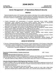 air force military resume format academy template executive officer sample  recruiter . air force academy resume ...