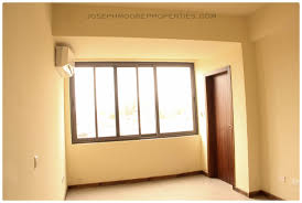 2 bedroom apartment for at labadi non furnished 6