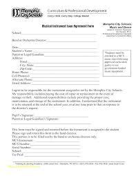 Master Settlement Agreement Extraordinary Accident Settlement Agreement Template Maneyco