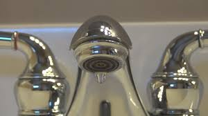 marvelous idea washerless faucet dripping fixing a leaking moen bathroom you repair is