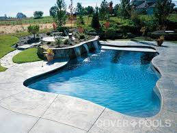 automatic pool covers for odd shaped pools. Magnificent Automatic Pool Covers For Odd Shaped Pools O
