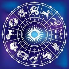 What Type Of Chart Is This Type Of Chart In Astrology And Role Of Each Chart About Marriage