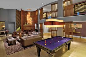 Stratosphere Grand Suite Floor Plan Casagrandenadelacom - Mgm signature 2 bedroom suite floor plan