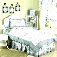 country bed sets country style bedding sets french country bed linens french country bedroom sets french style bedding french country style bedding sets