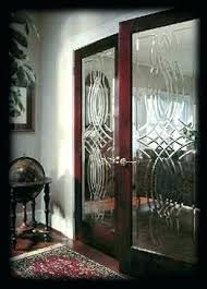 frosted glass interior door awesome interior french doors frosted frosted glass interior doors internal doors with