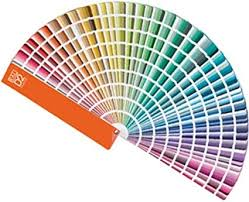 Ral Color Chart Amazon Ral D2 Design Colour Chart Amazon In Home Kitchen