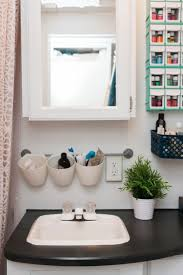 bathroom counter storage tower. full size of bathroom design:wonderful storage tower towel cabinet over the large counter o