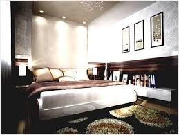 Great Bedroom Best Bedroom Setup House Plans With Pictures Of Inside Simple  Ceiling Design For Bedroom With Bedroom Setup Ideas