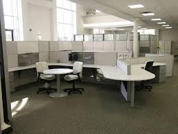 high tech office design. Excellent Maispace Systems With Tech Office Furniture High Design P