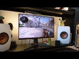 Монітор 23.8 aoc 24g2u/bk купити на rozetka. Aoc 24g2u Review The Best Budget Gaming Monitor 144hz 1080p Ips By Totallydubbedhd Youtube