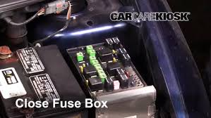 interior fuse box location 2001 2004 dodge caravan 2003 dodge caravan fuse box location interior fuse box location 2001 2004 dodge caravan 2003 dodge caravan se 3 3l v6 flexfuel