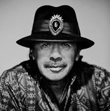 """Képtalálat a következőre: """"Carlos Santana"""""""