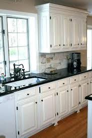 brown kitchen countertops dark kitchen white kitchen cabinets with black surprising white kitchen cabinets with black best ideas dark kitchen brown quartz