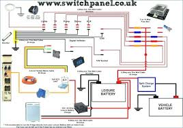 50 amp rv wiring diagram sample wiring diagram gm wiring diagrams free download 50 amp rv wiring diagram breaker box s electrical amp gm wiring diagrams schematics 50
