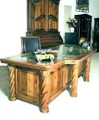 custom made office desks. Custom Office Desk Furniture For Luxury Solid Wood Real  Desks Accessories . Made