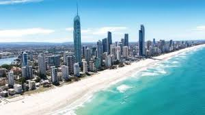 Australia The Guide Tourism To Gold Coast UCqqXaw