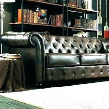 repairing bonded leather ling leather couch repair faux leather couch repair ling leather couch repair couch
