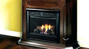 good replacement fireplace doors and replace broken fireplace glass replacing fireplace doors s remove brass fireplace