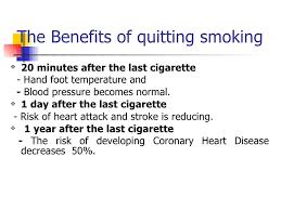 essay on cigarette smoking argumentative essay cigarette smoking college paper sample