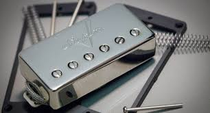 trends in guitar lineage seymour duncan trends in guitar lineage