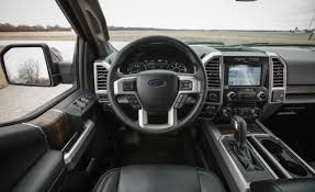 2018 ford lariat. modren lariat 2018 ford f150 interior and ford lariat