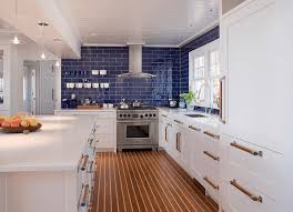 small white kitchens with white appliances. Small White Kitchens With Appliances