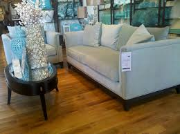 ... Nice Z Gallerie Harrison Sofa Reviews With Home Decoration For Interior  Design Styles with Z Gallerie ...