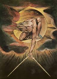 william blake most famous works the ancient of days by william blake