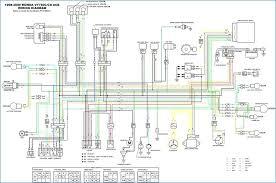 wiring diagrams honda vf wiring diagram centre honda magna wiring diagram wiring diagram experthonda magna wiring wiring diagram forward 1983 honda magna v45