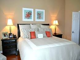 size 1024 x auto of popular bedroom colors 2018 neutral bedroom paint colors bedroom photos gallery