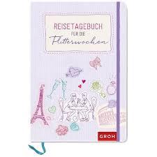 reisetagebuch reisetagebuch für die flitterwochen buch broschiert