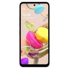 LG K42 3 GB Ram Telefon Fiyatı (LG Türkiye Garantili) - Vatan Bilgisayar