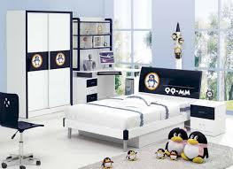bedroom furniture teenager. Attractive Ideas Teenage Furniture Contemporary Decoration Teens Bedroom Teenager R
