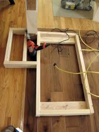 Build Own Kitchen Cabinets Build Plans Building Your Own Kitchen Cabinets Diy Pdf Delta Tools