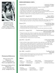 kitchen designer resumes interior designer resume sample lifespanlearn info