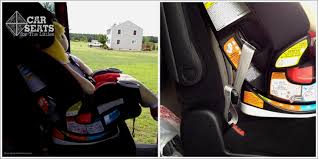 graco nautilus 3 in 1 car seat manual elegant graco 4ever review car seats for the