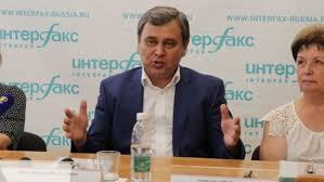 Хайдар Валеев о плагиате в своей диссертации это  Хайдар Валеев о плагиате в своей диссертации это 100% политический заказ