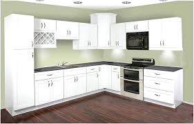 columbia kitchen cabinets. Plain Kitchen Kitchen Cabinets Abbotsford Stylish White Laminate Cabinet Doors  Door Columbia Ltd   Throughout Columbia Kitchen Cabinets